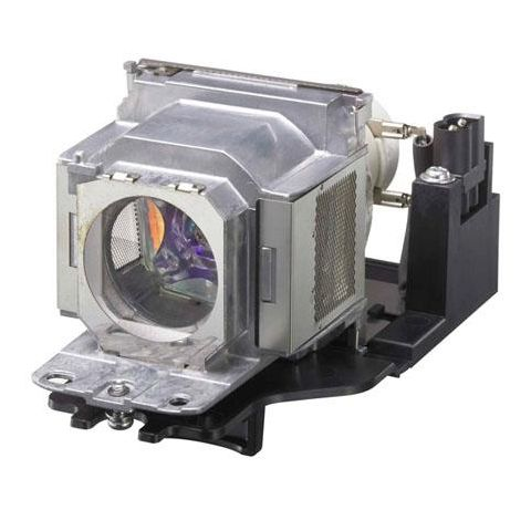 Sony  LMP-E211 Replacement Lamp for VPLEX100, VPLEX120, VPLEX145, VPLEX175 Projectors by Sony