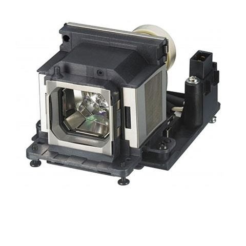 Sony  Replacement for VPL-SW/SX630 Series Projectors by Sony