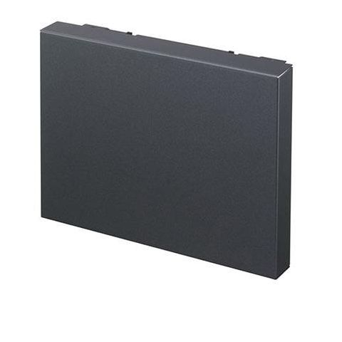 Sony  Blank Panel for MB531 Rack Mount by Sony