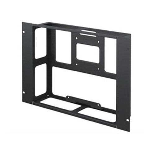 Sony  MB533 Mounting Bracket for LMD-1530W Monitor by Sony