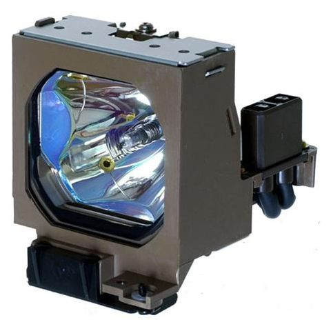Sony LMP-F270 Ultra High-Pressure Mercury Replacement Lamp by Sony