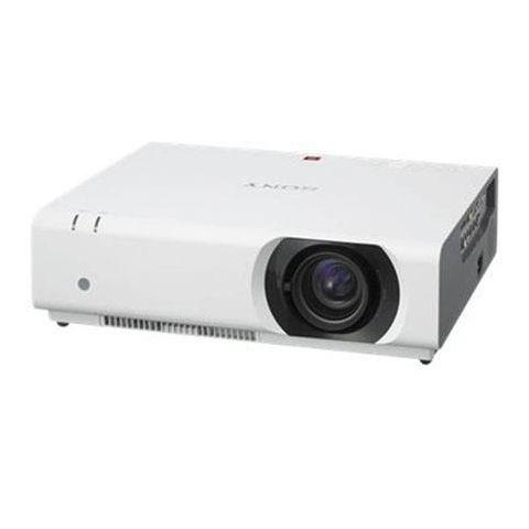 Sony  VPL-CH350 WUXGA BrightEra 3LCD Projector, 1920x1200, 4000 Lumens by Sony