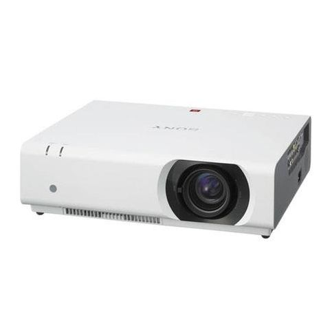 Sony  VPL-CH375 WUXGA BrightEra 3LCD Projector, 1920x1200, 5000 Lumens by Sony