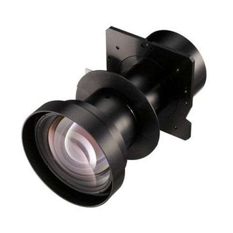 Sony  22.15mm Short Fixed Focus Lens for VPL-FH300L & VPL-FW300L Projectors by Sony