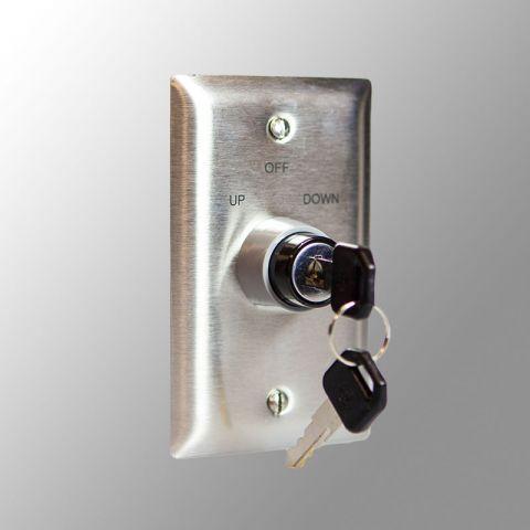 Draper 121022 SP-KSM, 110 V by Draper
