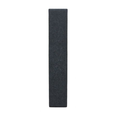 """ClearSonic S1266 SORBER 12"""" wide x 66"""" long x 1.6"""" thick Top Center Lid Section by ClearSonic"""