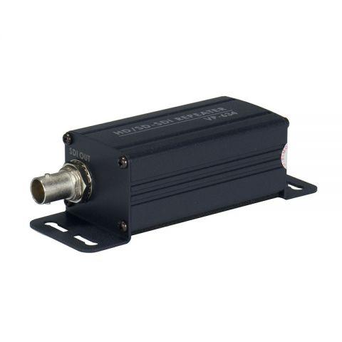 Datavideo VP-634 100m SDI Repeater (Unpowered) by Datavideo