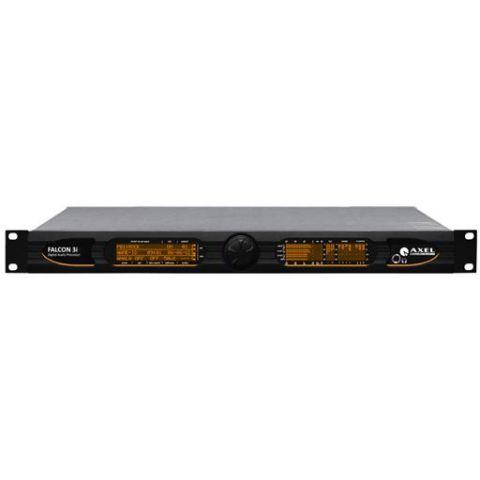 Axel FALCON XT Digital FM-Audio Processor by Axel