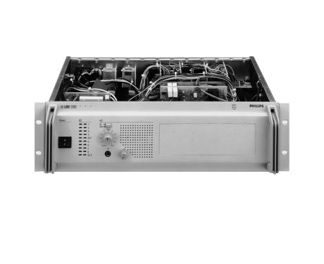 Bosch LBB 1290/00 Philips SM30  Extention Unit by Bosch