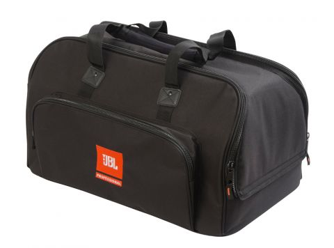 JBL Bags EON610-BAG Deluxe Carry Bag with 10mm Padding & Dual Access Zippers for EON610 by JBL Bags