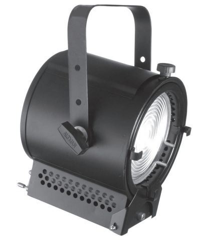 Altman 65Q Fresnel Light by Altman