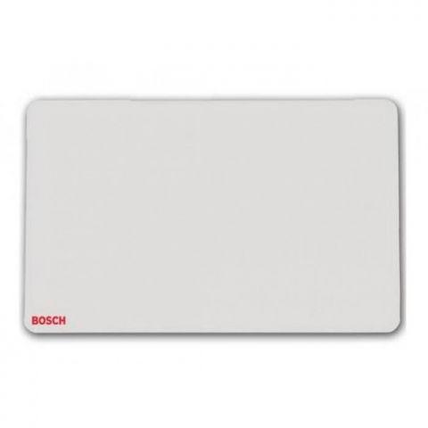Bosch ACD-IC16K37-50 16K,  37-bit iClass Card - 50 Pack by Bosch Security
