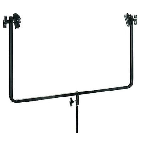 """Avenger Mounting Stirrup for 39x5/8"""" Reflector Board by Avenger"""