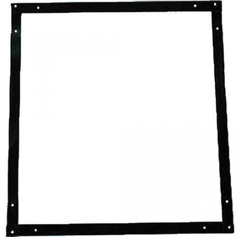 """Altman Color Frame for Altman Zip Strip - 4-3/4"""" x 4-3/8"""" by Altman"""