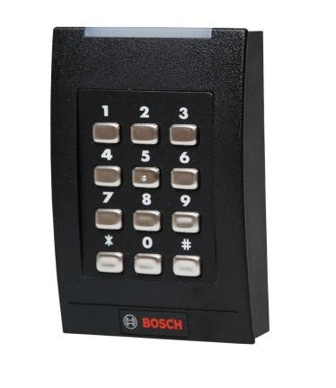 BOSCH ARD-RK40 ACCESS READER R 41 by Bosch