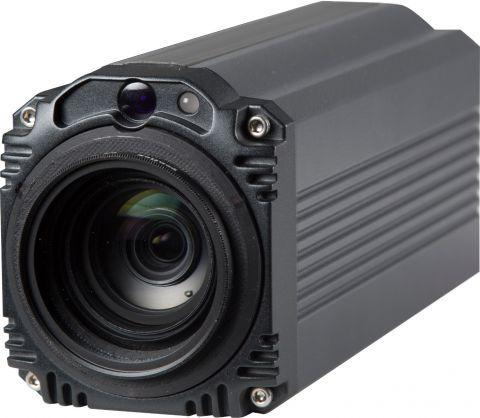 Datavideo BC-200 4K Block  Camera by Datavideo