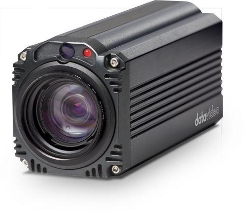 Datavideo BC-80 HD Block  Camera by Datavideo