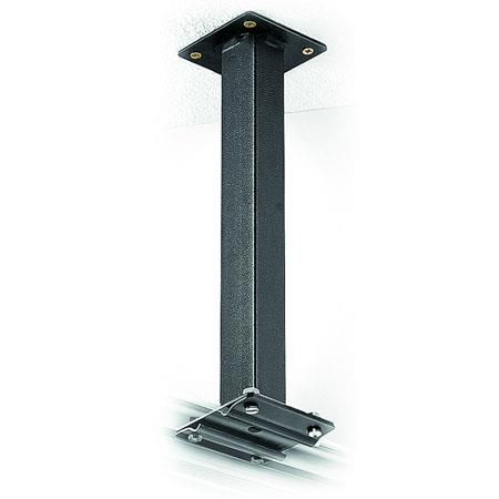 """Manfrotto FF3216 12"""" Ceiling Bracket by Manfrotto"""