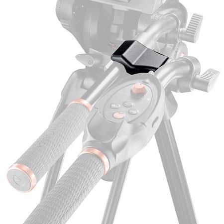 Manfrotto Clamp Accessory for Pan Bar Remote Controls by Manfrotto