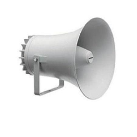 "Bosch LBC 3404/16 Circular Horn, 15"" without Driver by Bosch"