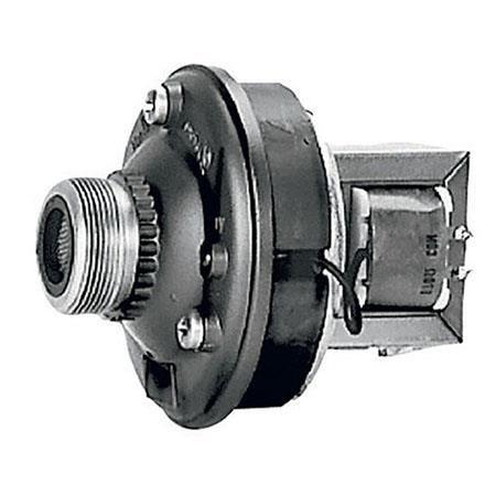Bosch Driver Unit 45/30W for LBC340X/16 Horn Loudspeakers by Bosch