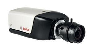 Bosch NBC-225-P IP CAMERA by Bosch