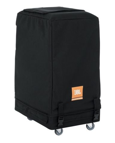 JBL Bags EON-ONE-PRO-TRANSPORTER by JBL Bags