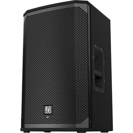 """Electro-Voice EKX-12 12"""" 2-Way Passive Loudspeaker, 8Ohms Nominal Impedance, 82Hz to 18 kHz Frequency Response at -3dB, Single by Electro-Voice"""