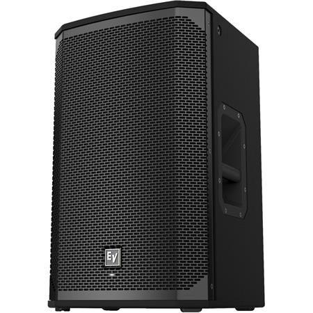 """Electro-Voice EKX-12P 12"""" 2-Way Powered Loudspeaker, 60Hz to 18kHz Frequency Response at -3dB, U.S Cord, Single by Electro-Voice"""