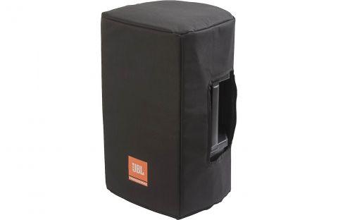 JBL Bags EON610-CVR Deluxe padded cover for EON610 by JBL Bags