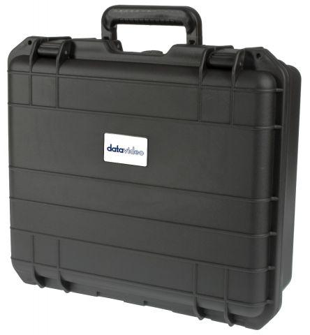 Datavideo HC-300 Hard Case for TP-300 Teleprompter Kit by Datavideo