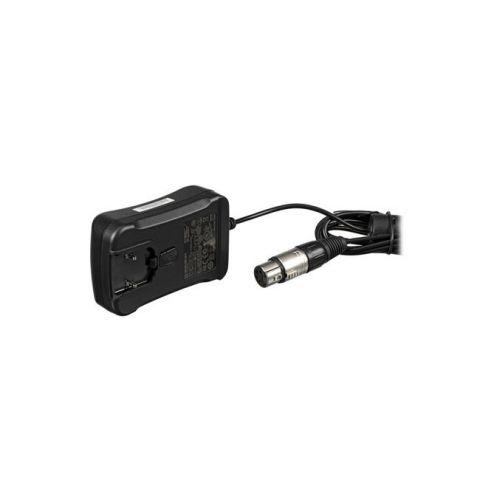 Blackmagic Design PSUPPLY/XLR12V30 Studio Camera 12V30W Power Supply by Blackmagic Design