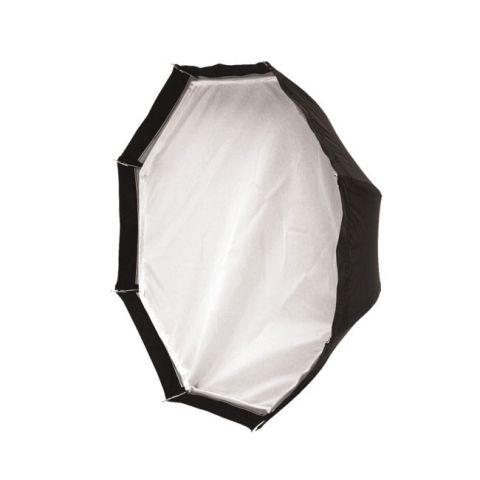Hive Lighting 8SBS Small Octagonal Softbox for Wasp and Bee (3') by Hive Lighting