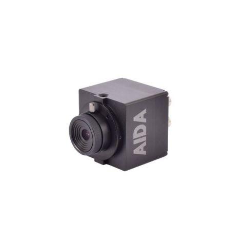 AIDA Imaging GEN3G-200 3G-SDI/HDMI Full HD Genlock Camera by AIDA Imaging