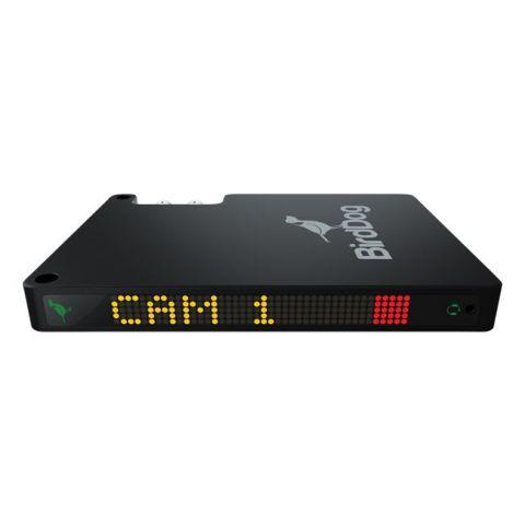 BirdDog BDSTUM01 SDI/HDMI to NDI Converter by BirdDog