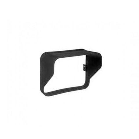 Blackmagic Design BMCCASS/SHADE Cinema Camera Sunshade by Blackmagic Design