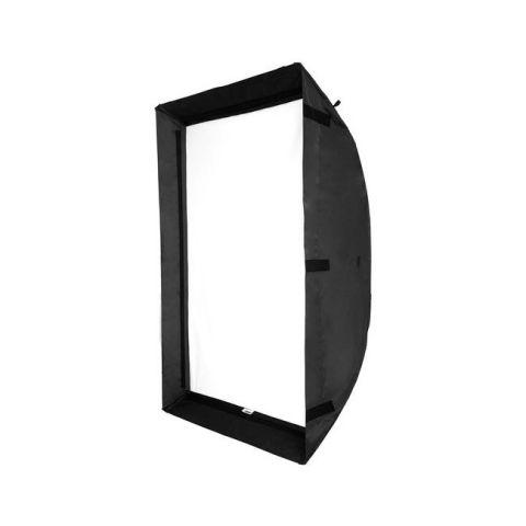 Hive Lighting 4SBM 36 x 48'' Rectangular Softbox (Medium) by Hive Lighting