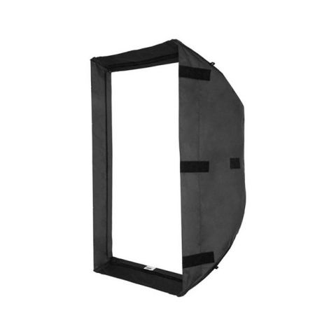 Hive Lighting 4SBS 24 x 32'' Rectangular Softbox (Small) by Hive Lighting