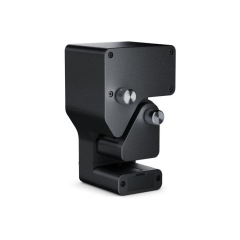 Blackmagic Design CINTELSNAUDKCSCAN Cintel Audio and KeyCode Reader by Blackmagic Design