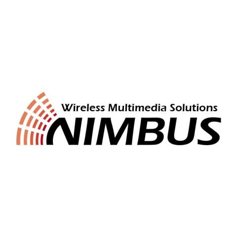 Nimbus DC12V Adapter (12V for WiMi6400/WiMi5300A) by Nimbus