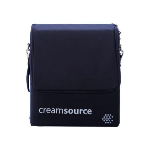 Outsight Creamsource Mini Softbag by Outsight