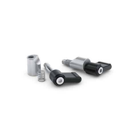 Blackmagic Design BMUMCA/SKWNUT URSA Mini Wing Nut Spares by Blackmagic Design