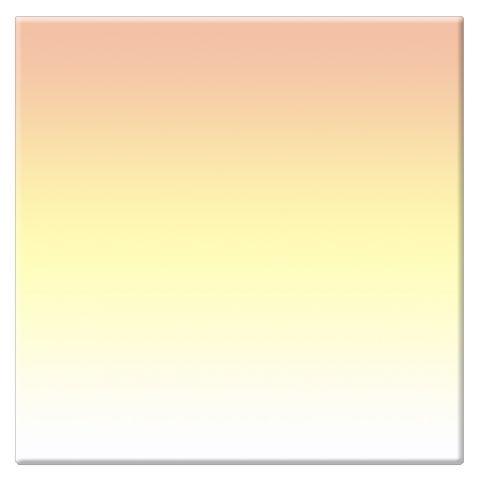 "Tiffen  4 x 4"" Graduated Sunset 1 Filter by Tiffen"
