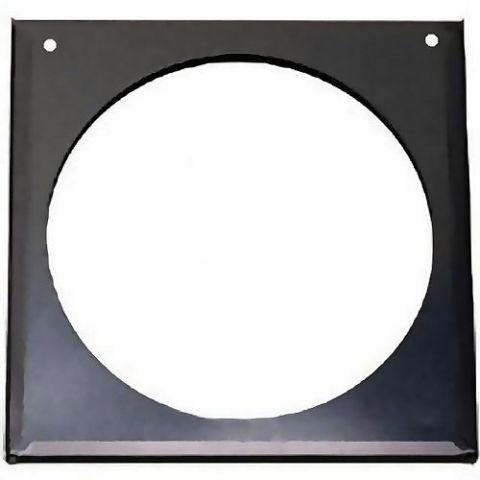 """Altman Color Frame for Inkie, Black - 3.75"""" by Altman"""