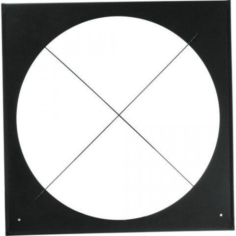 "Altman Color Frame for Altman 14"" Scoop - 15-3/4 x 16"" by Altman"