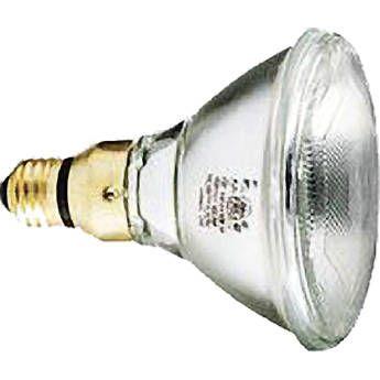 Altman 250W/120V Lamp for PAR38 Luminaire by Altman