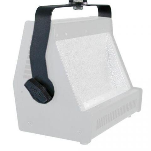 Altman Yoke Kit for Spectra Cyc 100 LED Light (Silver) by Altman