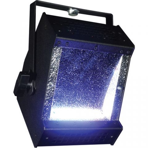 Altman Spectra Cyc 50 3K White LED Wash Light (White) by Altman