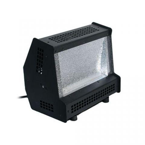 Altman Spectra White LED Cyc 100 Light (Silver) by Altman