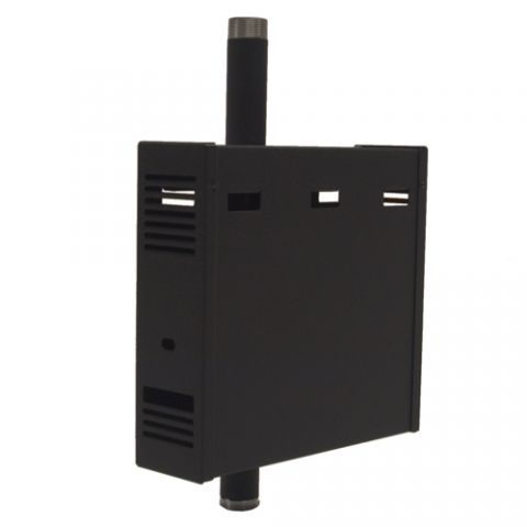 Chief In-Ceiling Storage Enclosure by Chief